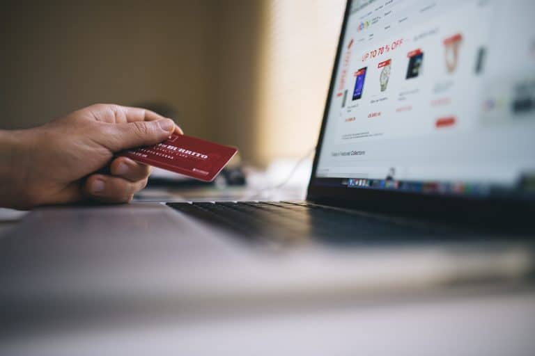 Leveling Up Your Ecommerce Store Through Consultants