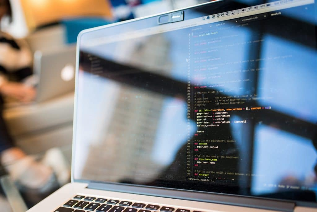 MEAN or MERN - Trending frameworks - MEAN stack developer - MERN stack developer