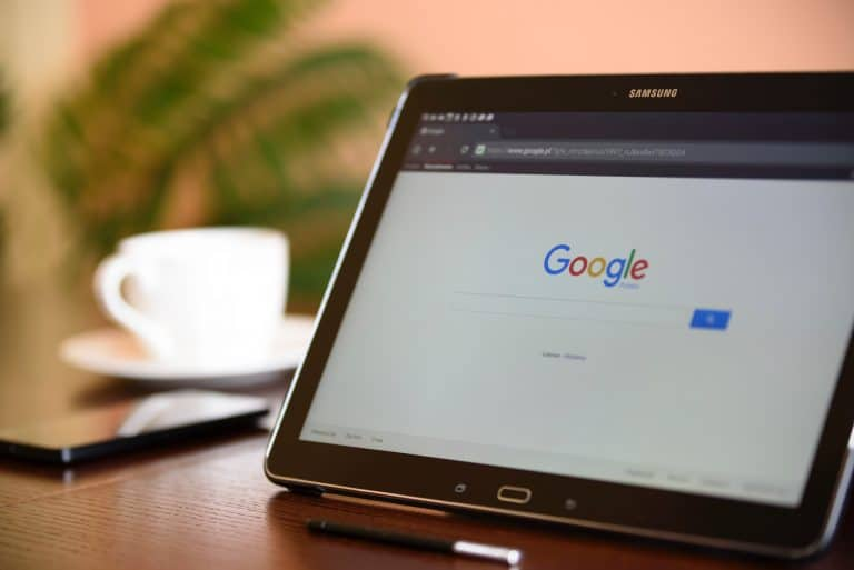 On-Page SEO for 2020 - Whiteboard checklist