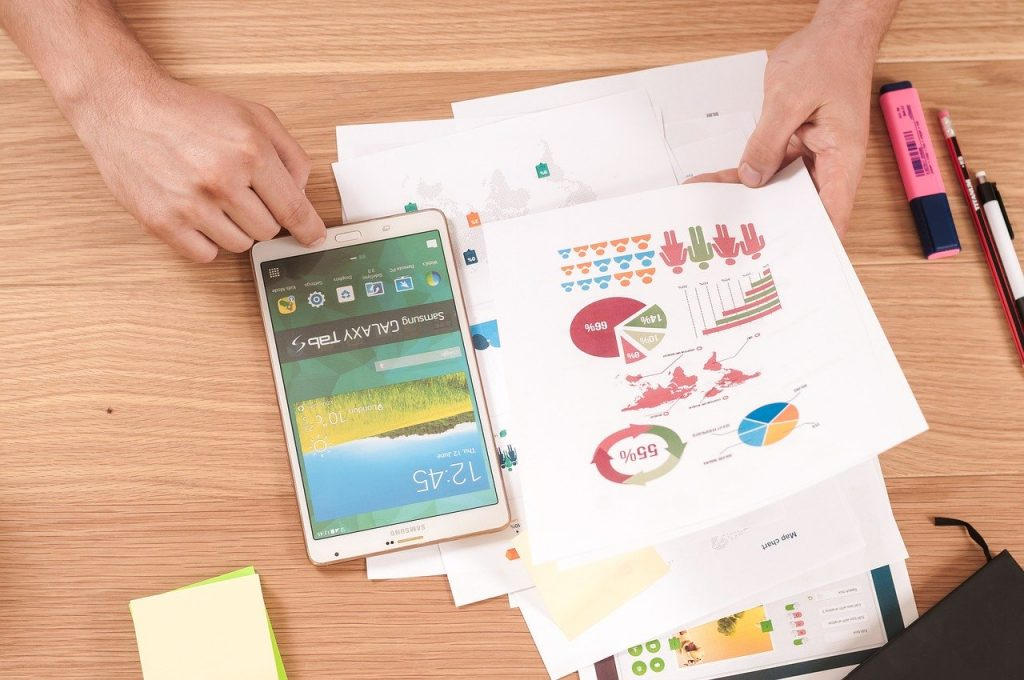 What to Look for in an Outsourced UX Designer