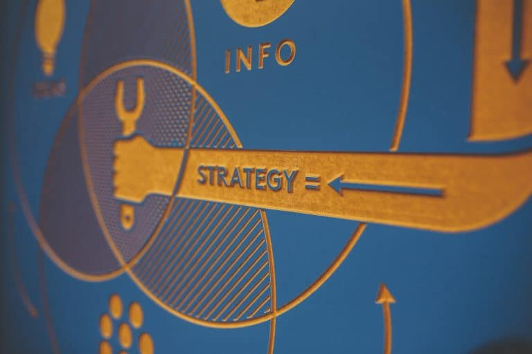 Why Your Business Needs a Better Marketing Strategy